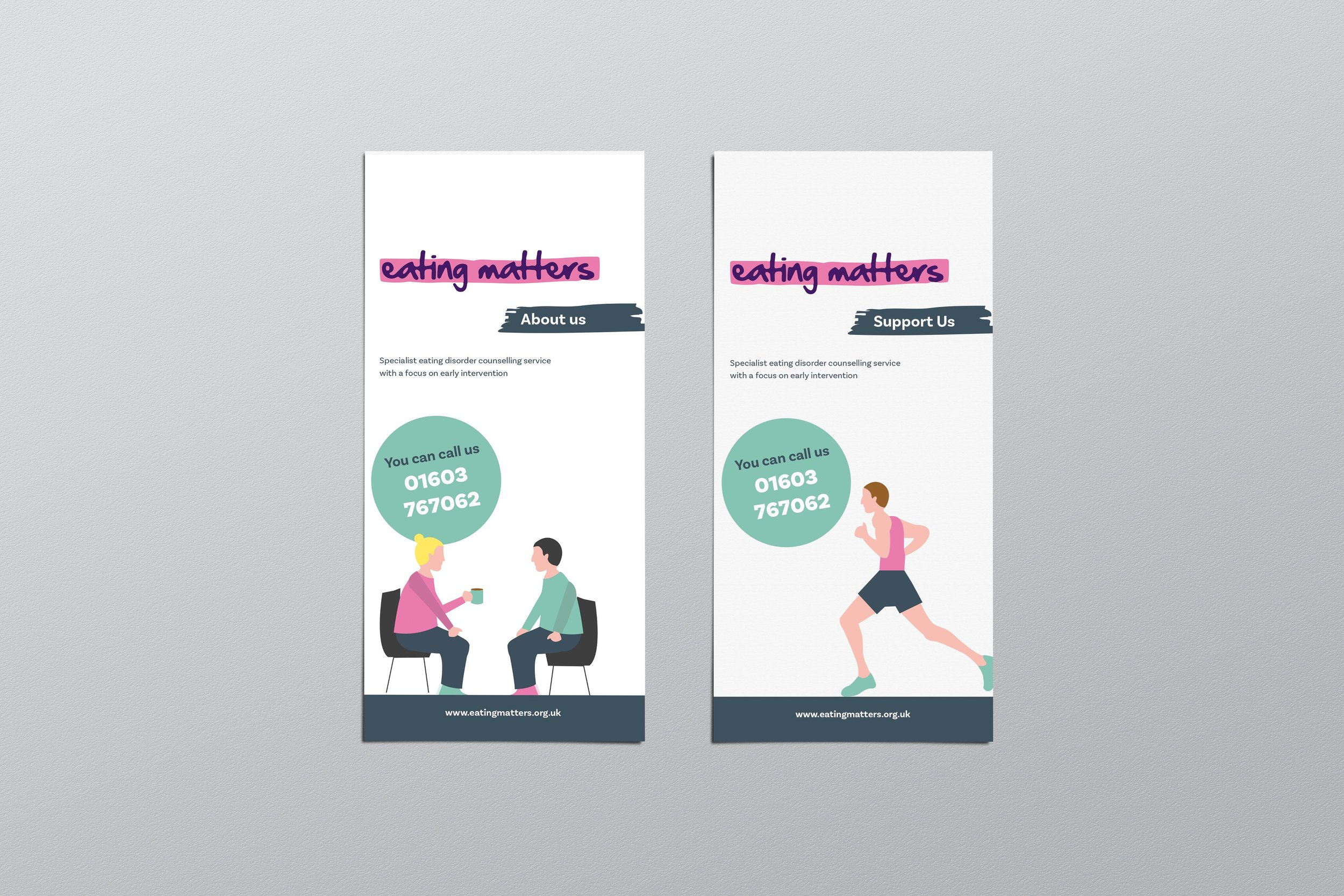 2 cover mockups.jpg