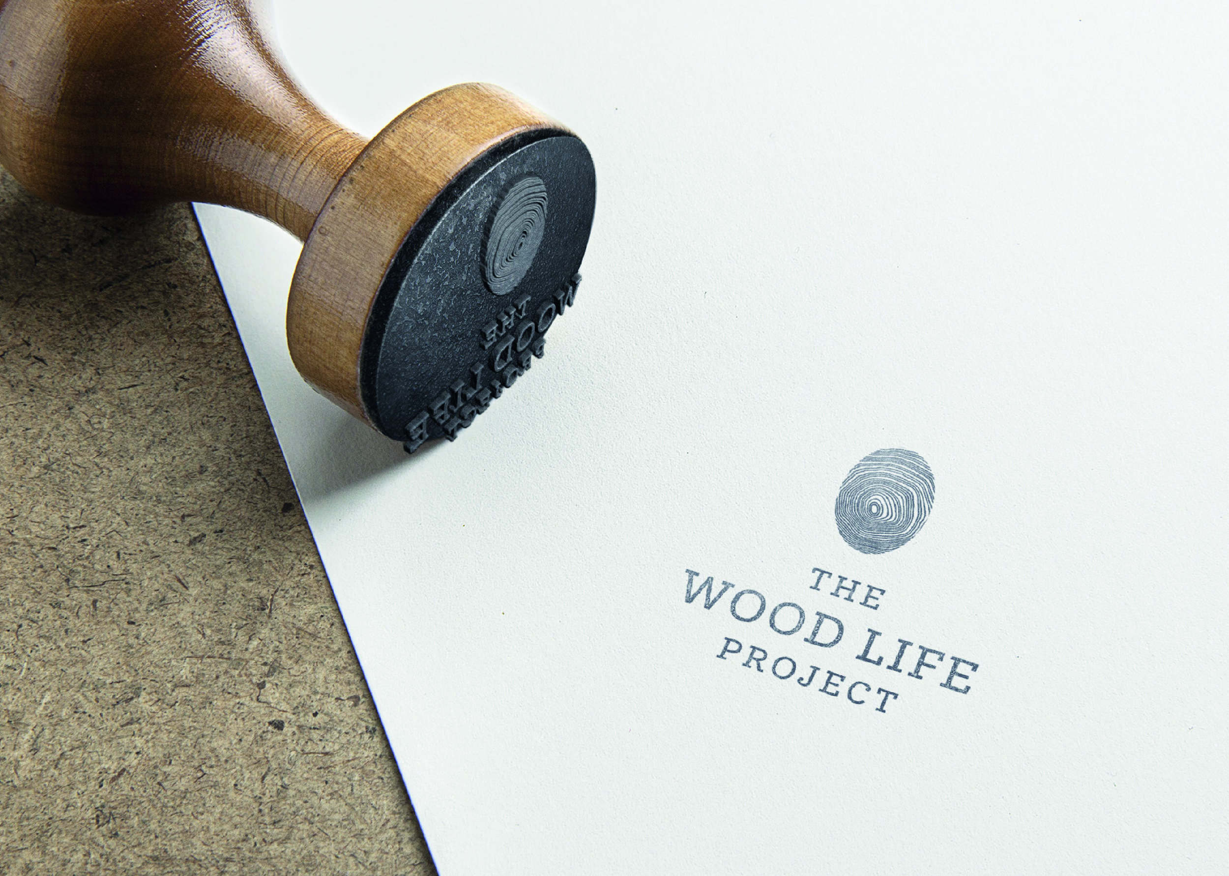 The wood life project instagram-14.jpg