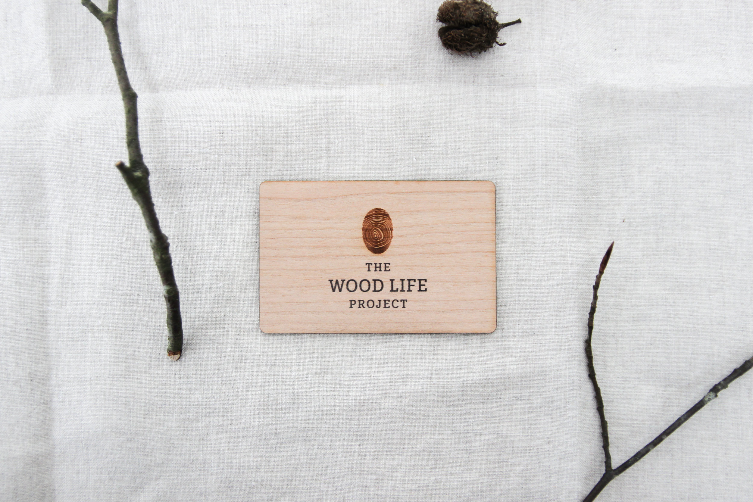 The Wood Life Project Launch shoot 16.02.19-213.jpg