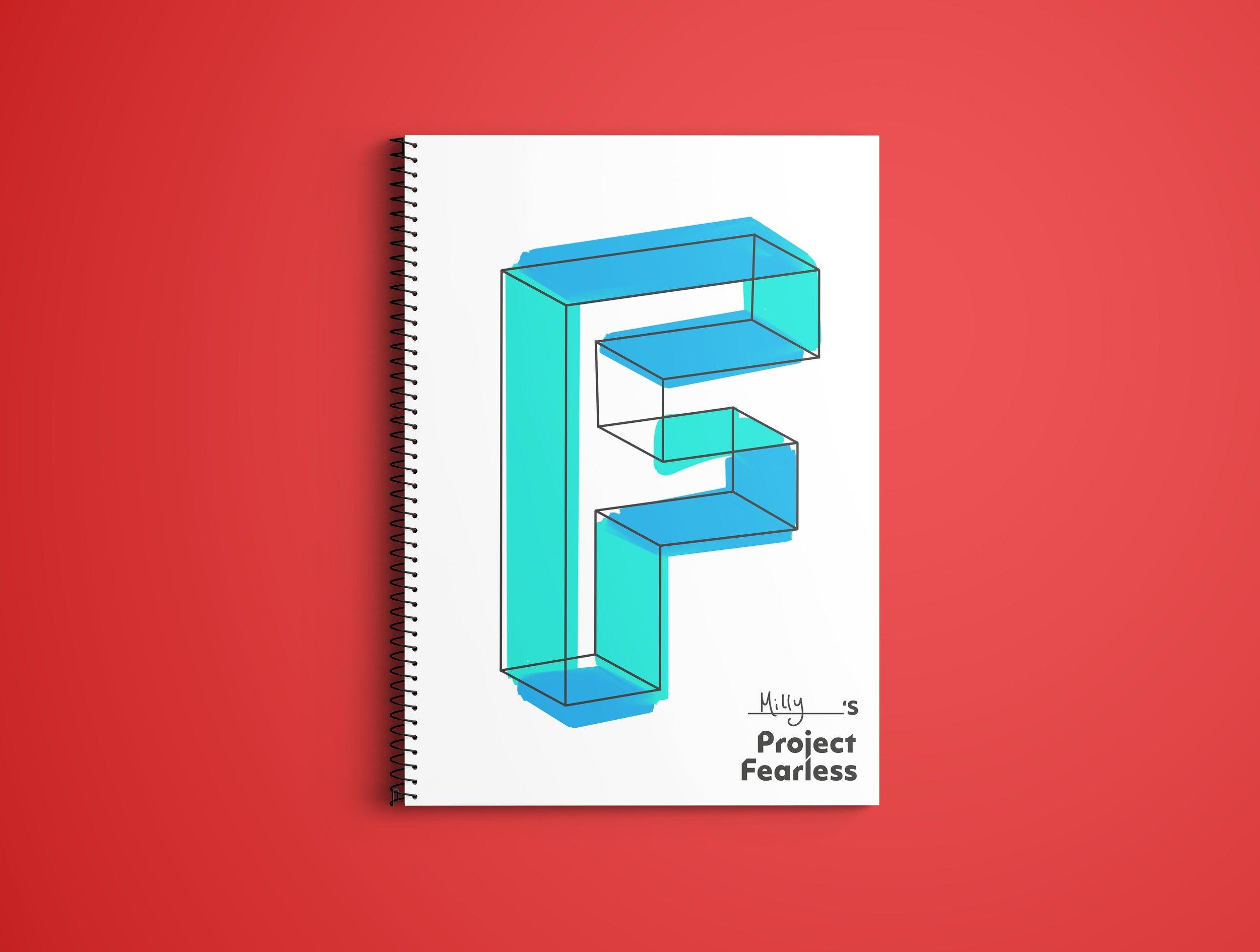 Notebook design.jpg