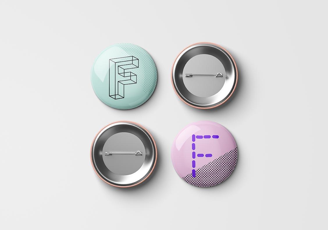 Badge mokcup.jpg