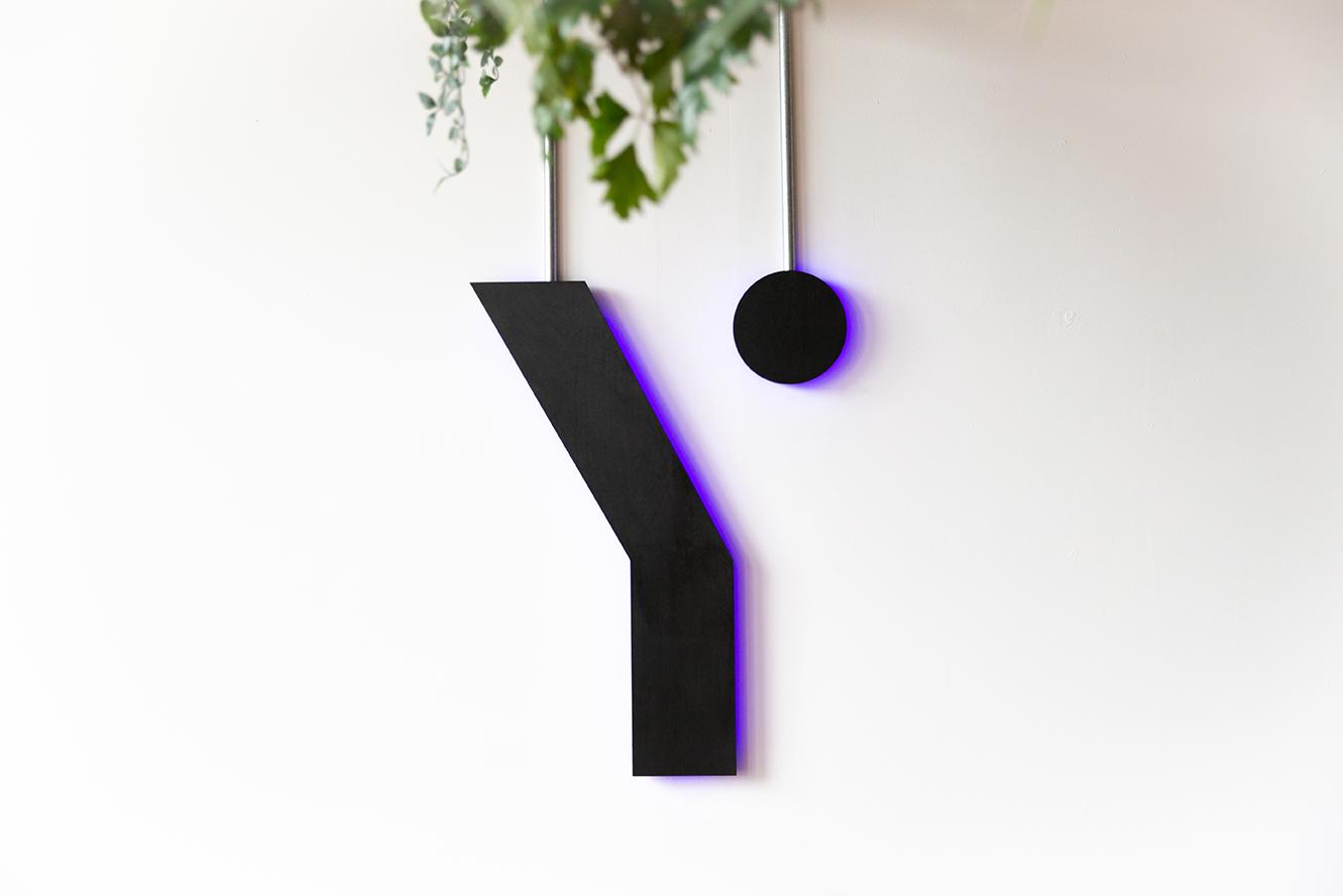 TheYogaRoom-5.jpg