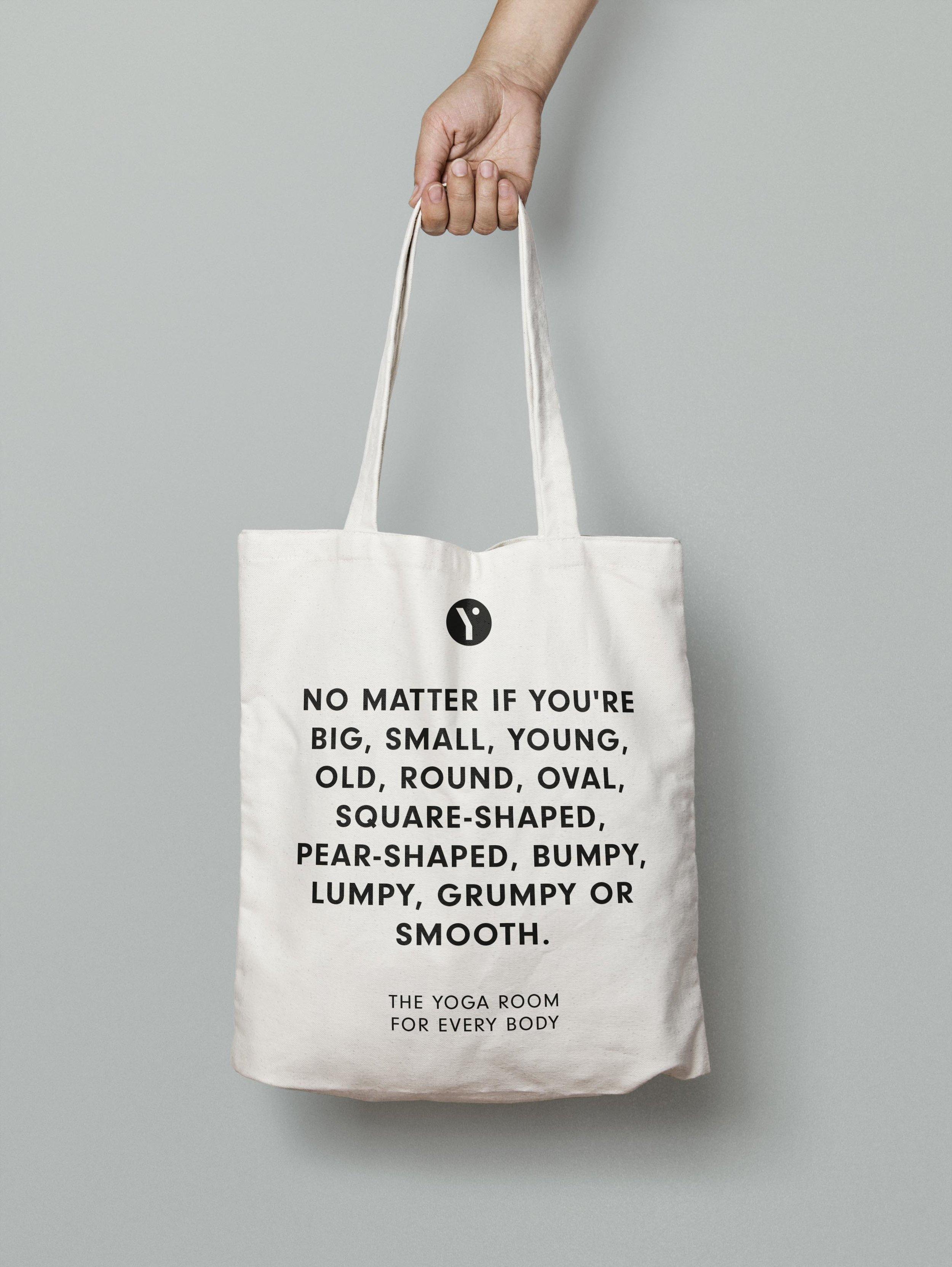Tote bags 4.jpg