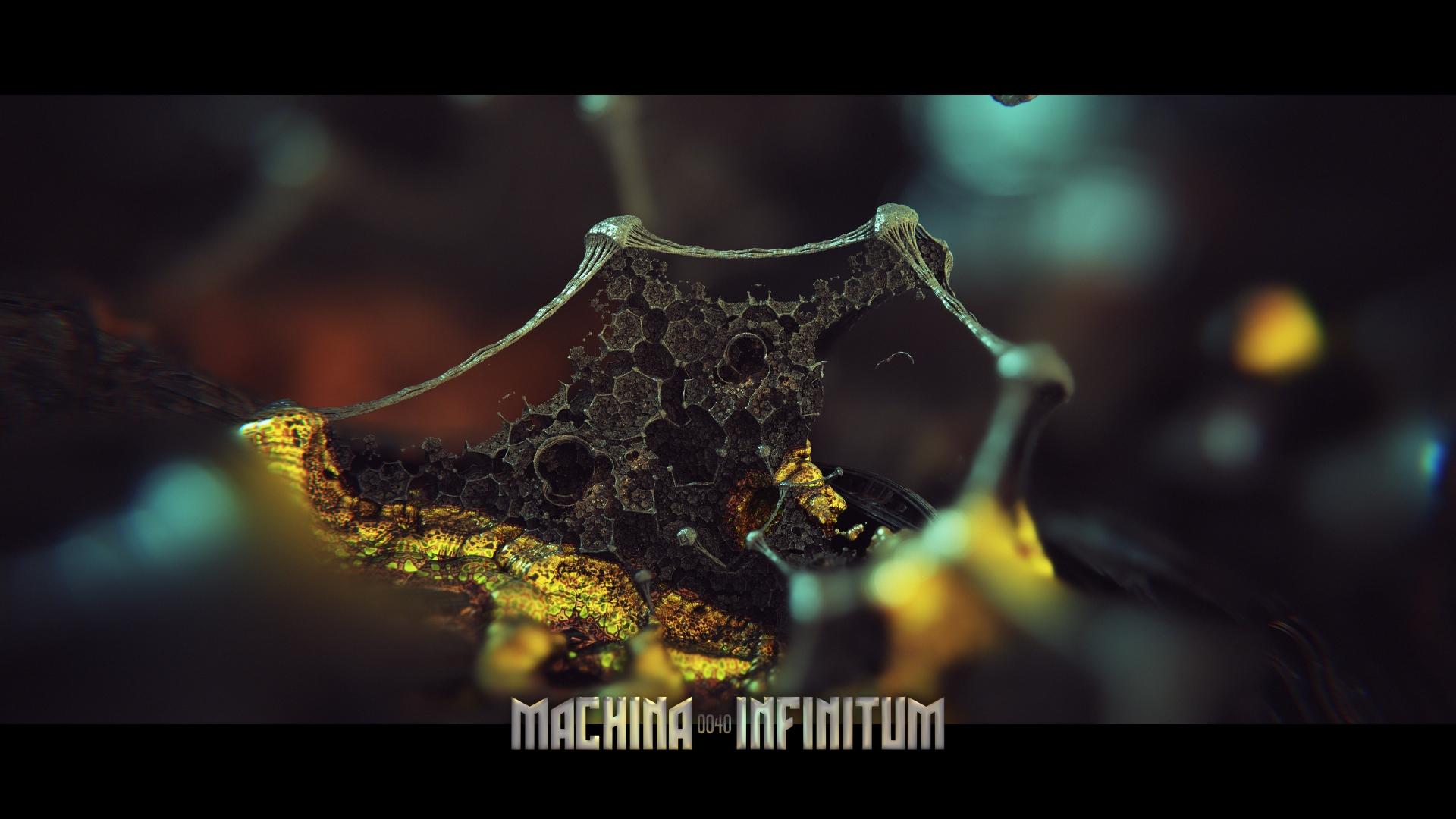 Still_0040-Infected_v001a.jpg