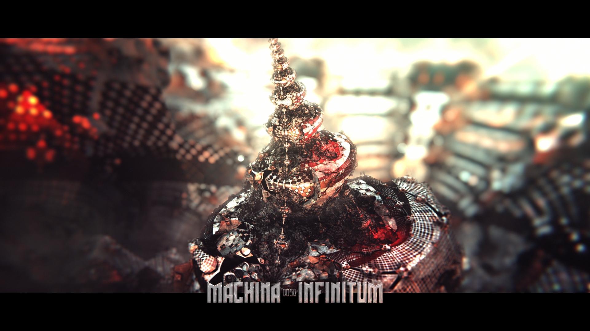 Still_0050-Metal_v001a.jpg