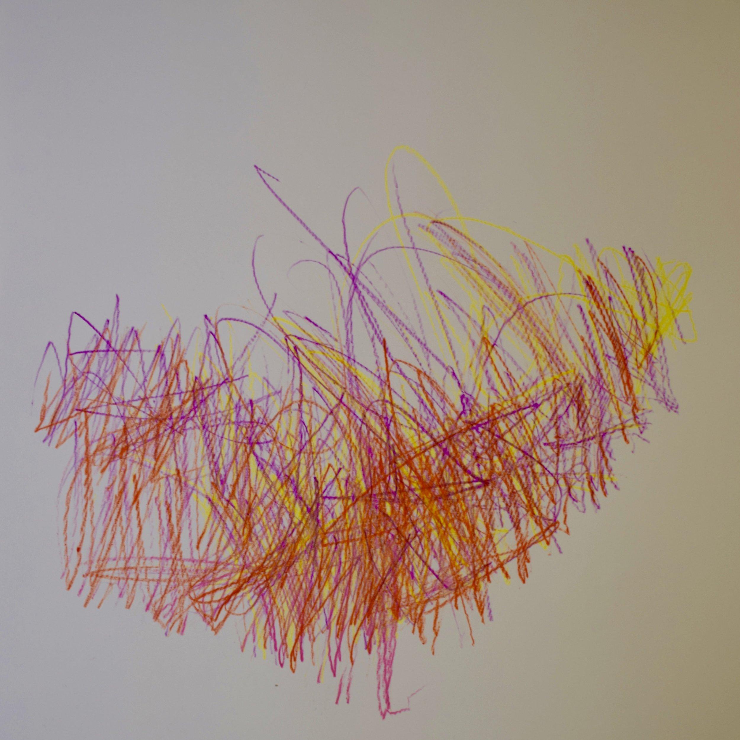 Vagina drawing (action No.2) - Stephanie Black-Daniels.jpg