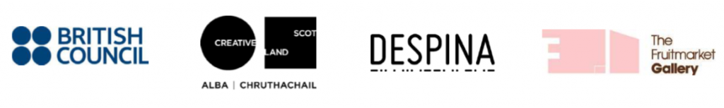 logos-despina-1024x153.png