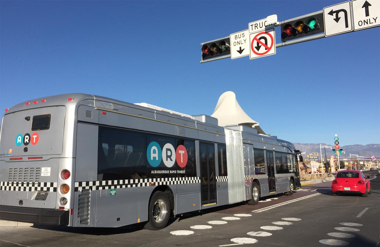 New Mass-Transit Digital Business Directory Integrations