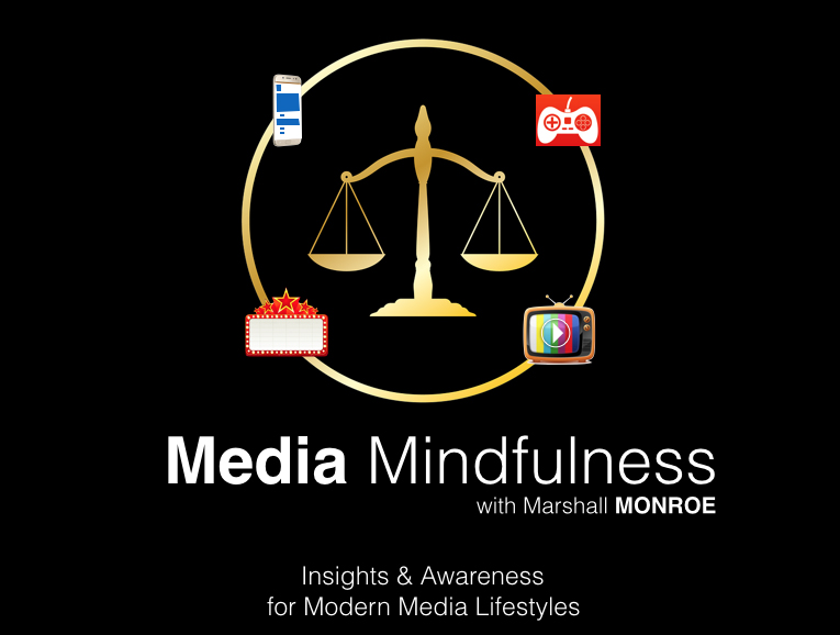 mediaMindfulness-TITLE.jpg