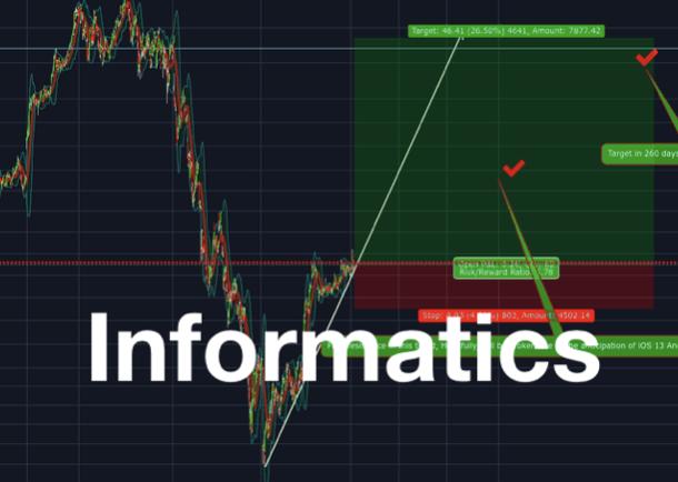 viwy-informatics.png