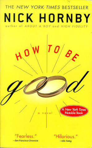 how to be good.jpg