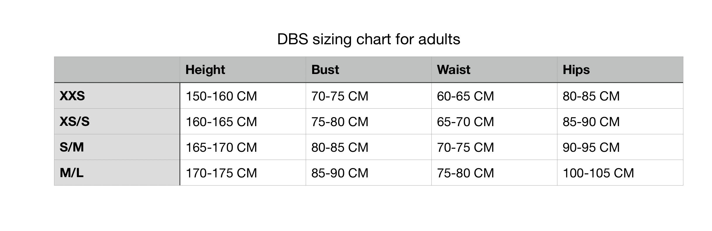 DBS SIZING ADULTS.jpg