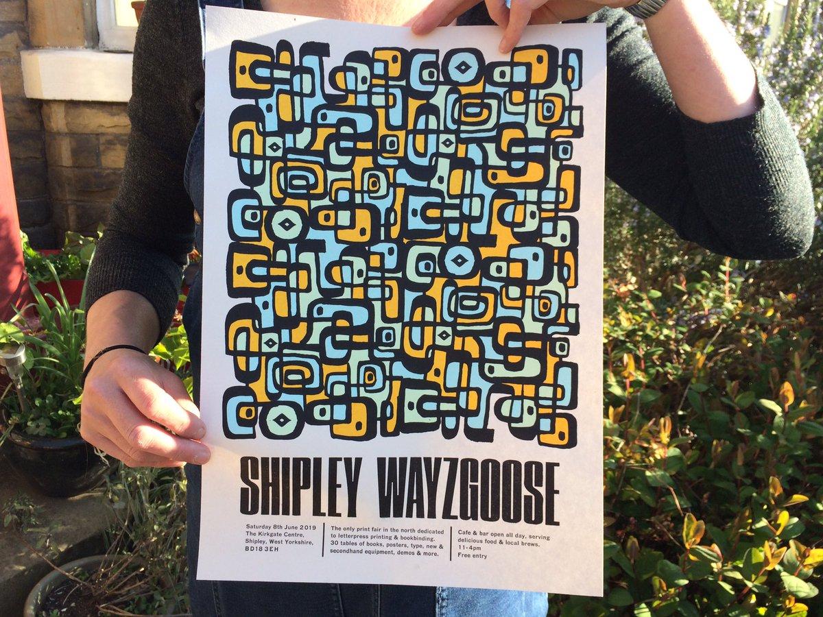 Shipley 2019 - 2.jpg
