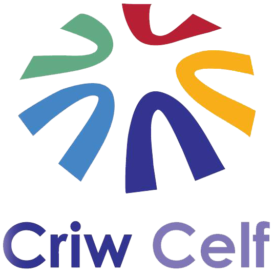Criw-Celf.png