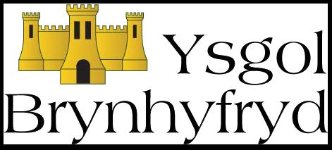 Ysgol-Brynhyfryd.png
