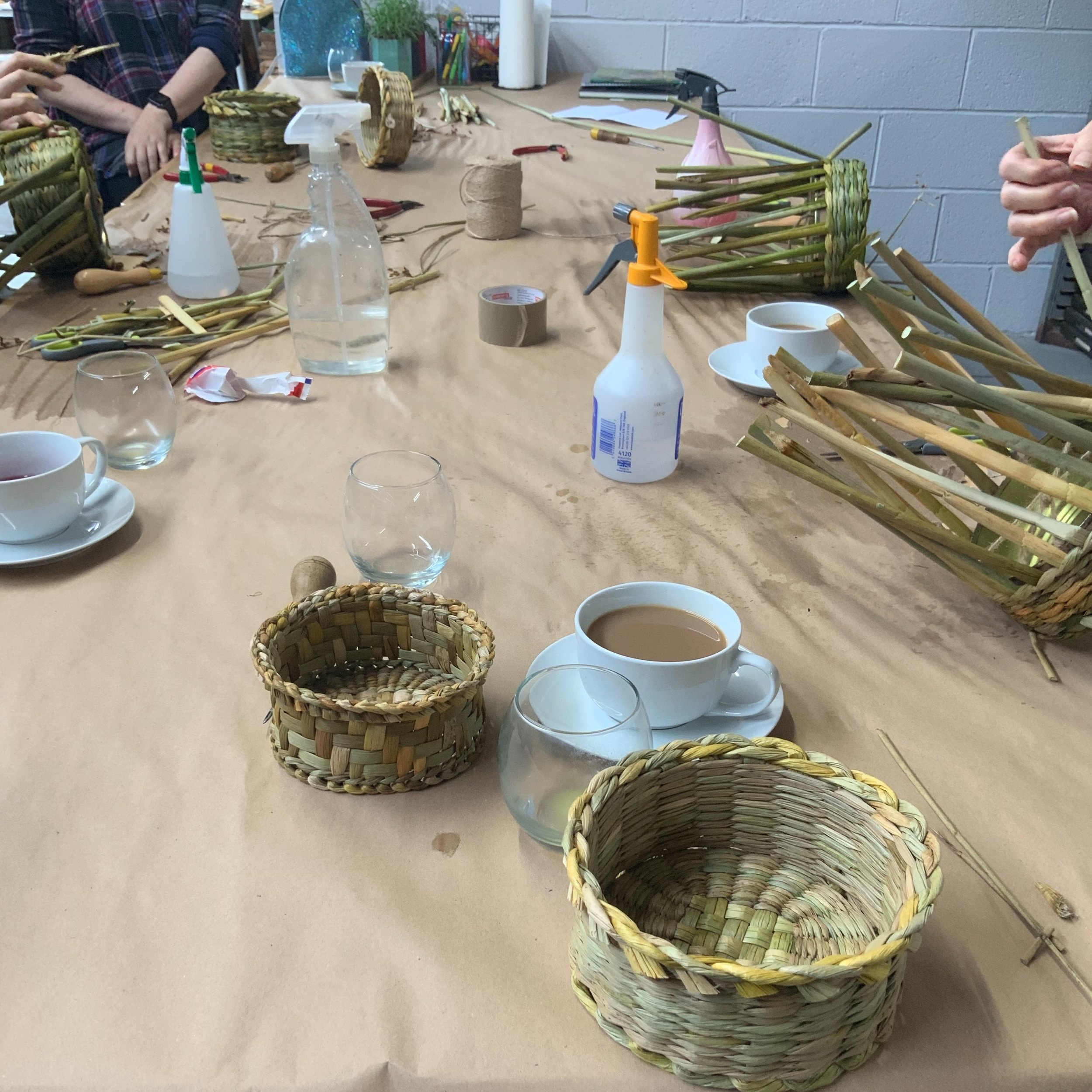 Basketmaking-3.jpg