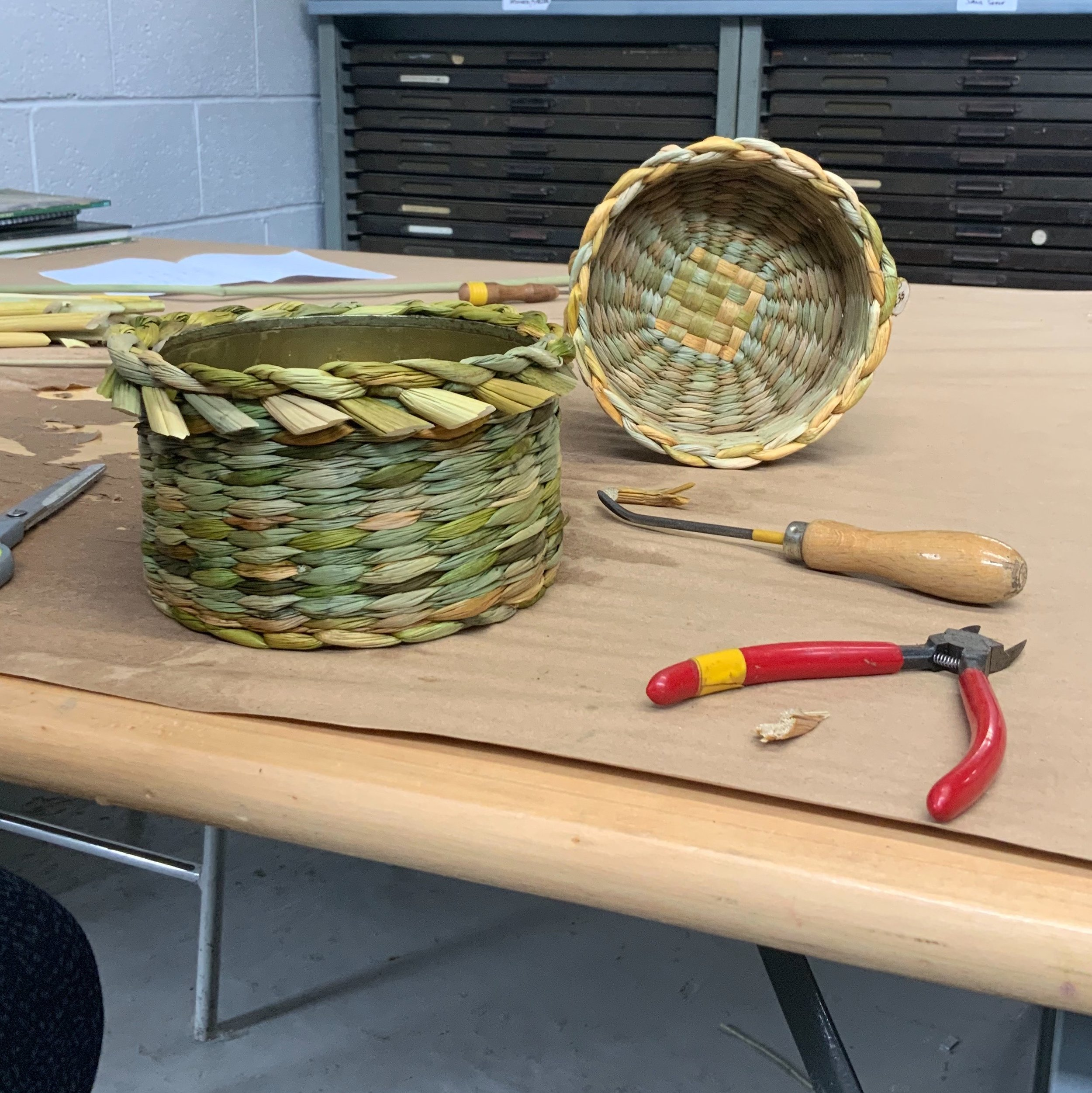 Basketmaking-4.jpg