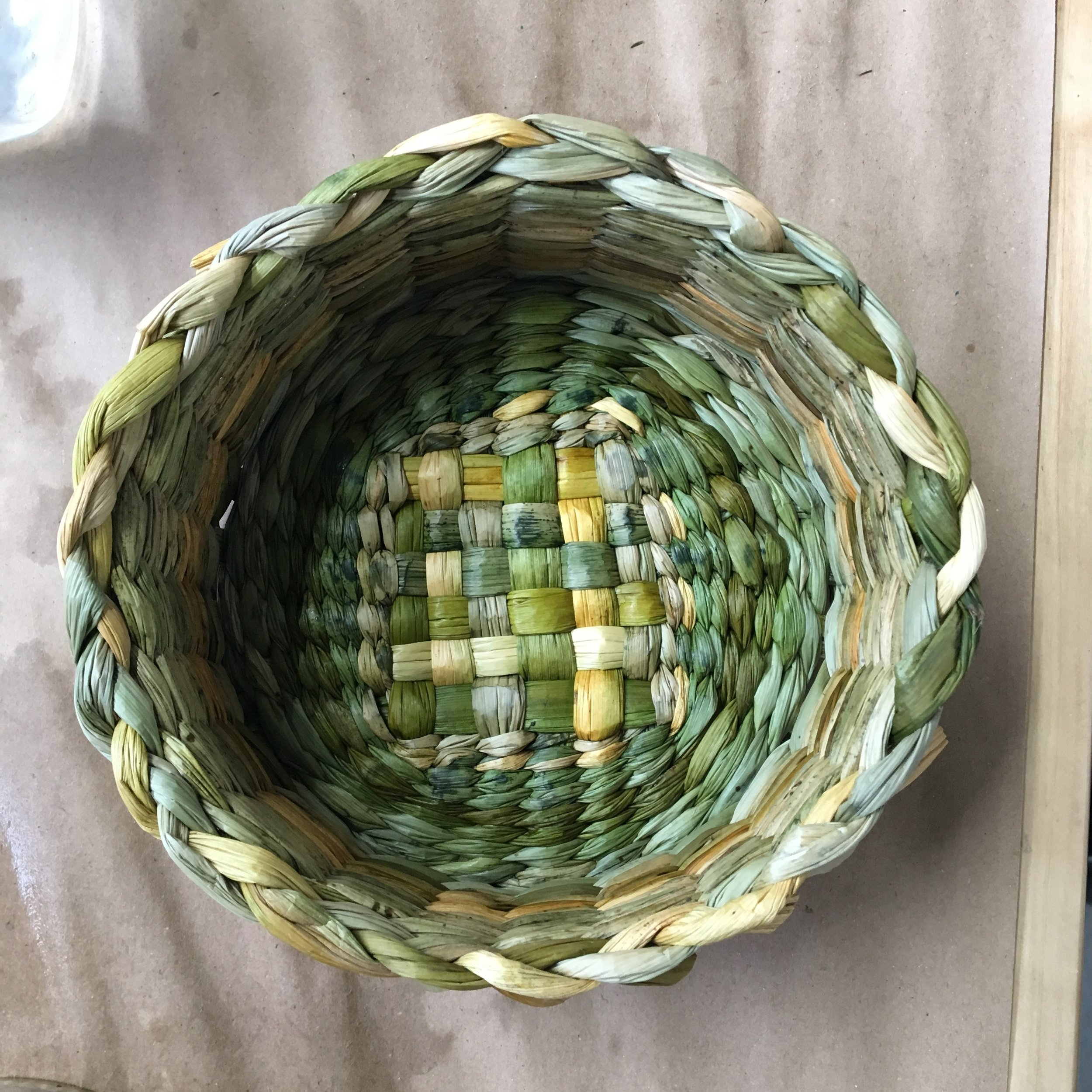 Basketmaking-5.jpg
