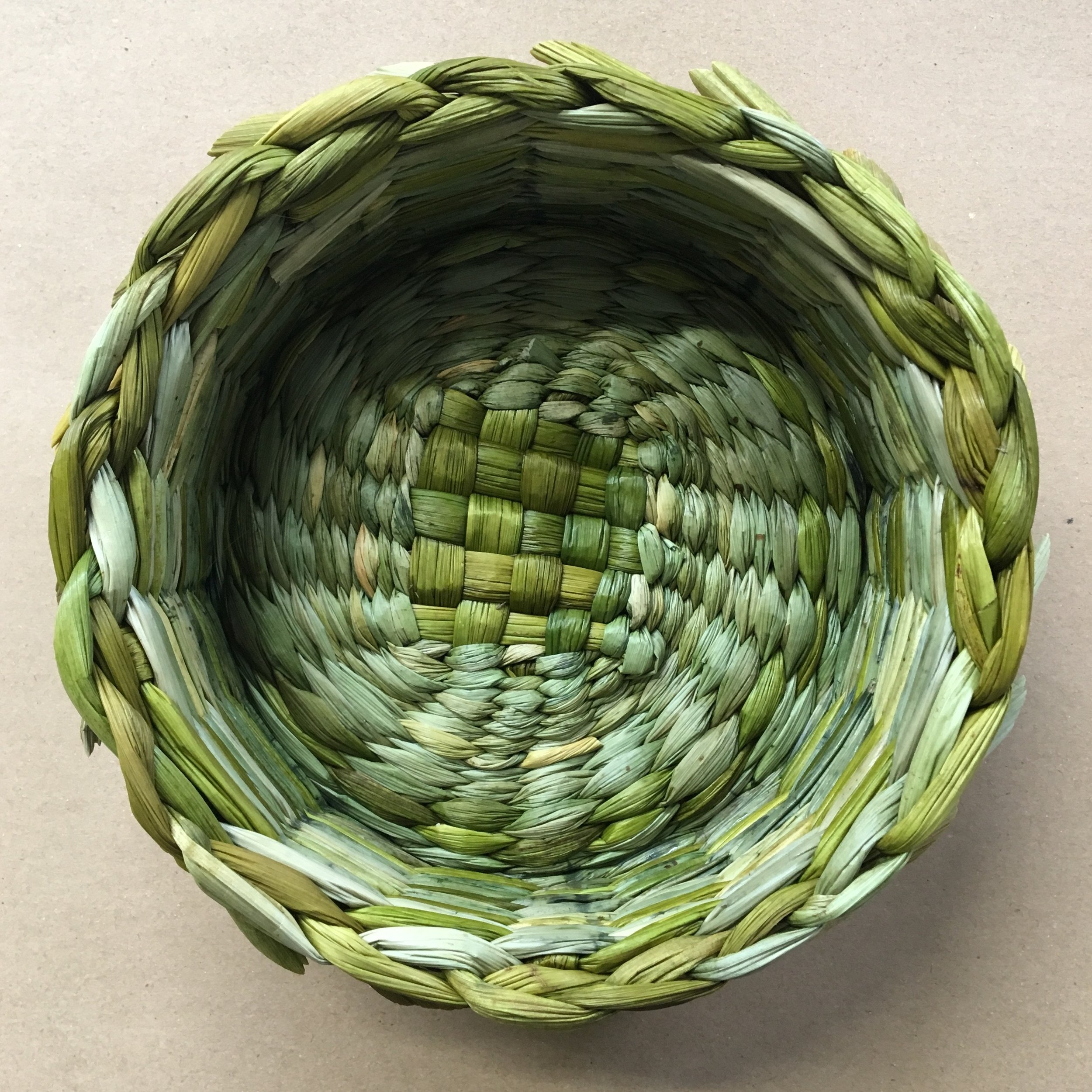 Basketmaking-6.jpg