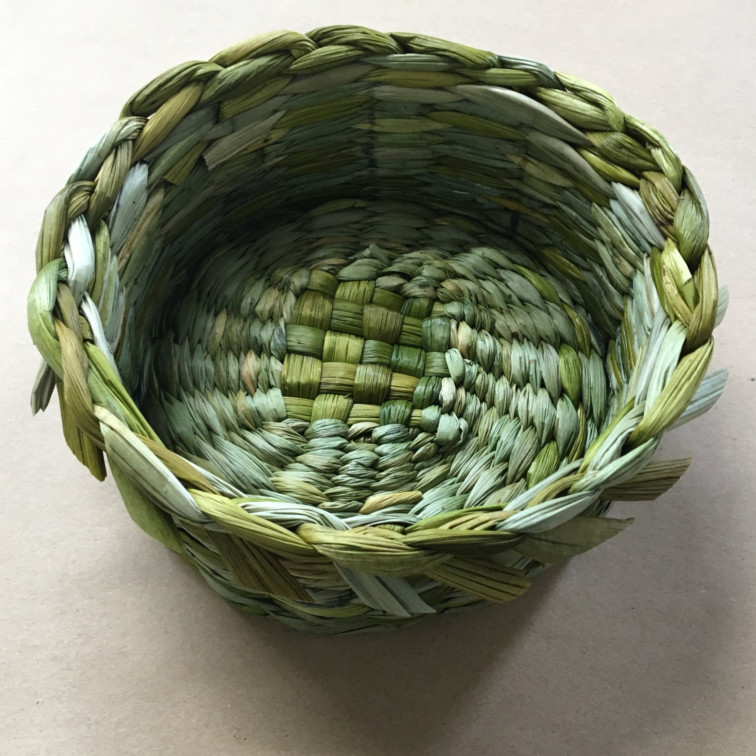 Basketmaking-7.jpg