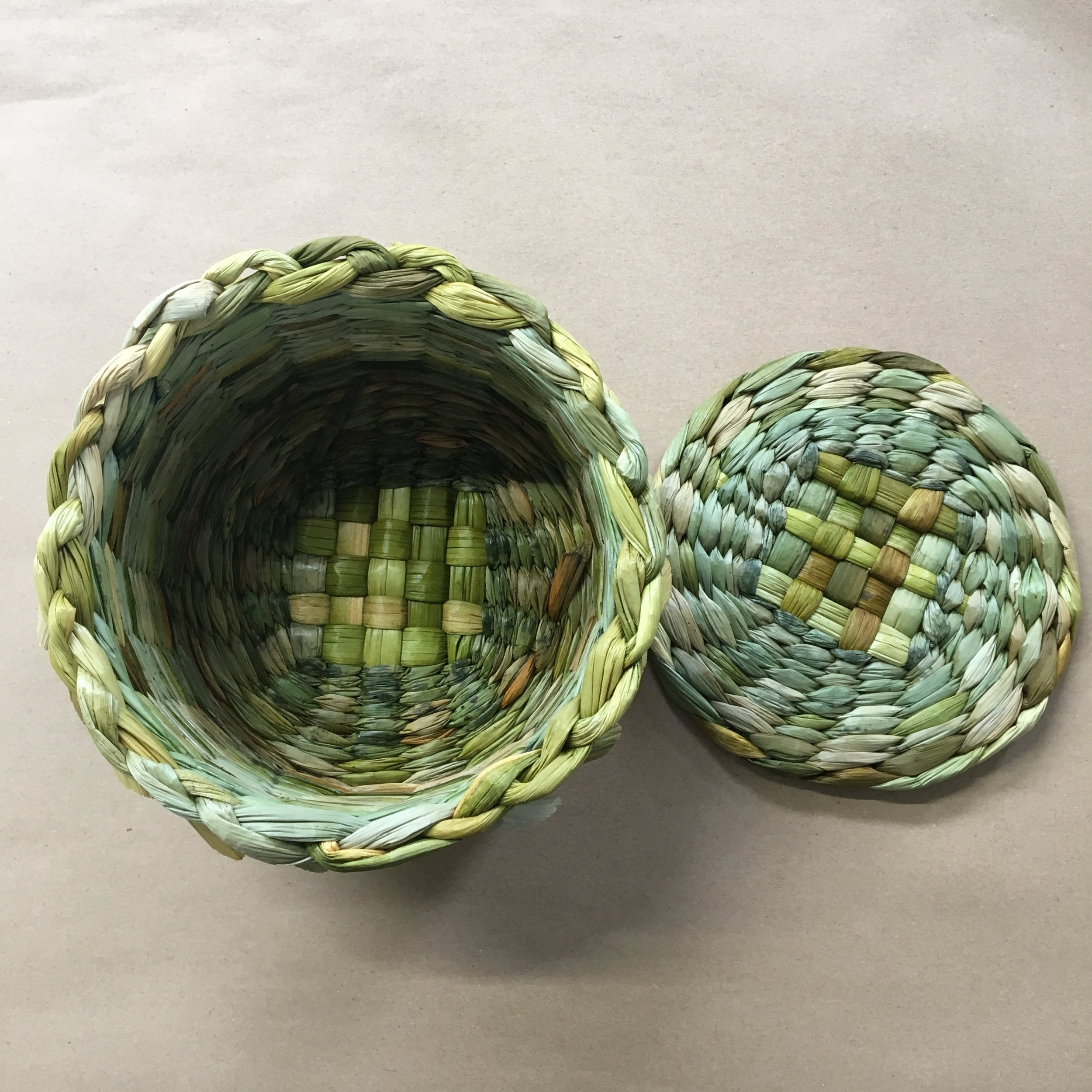 Basketmaking-8.jpg