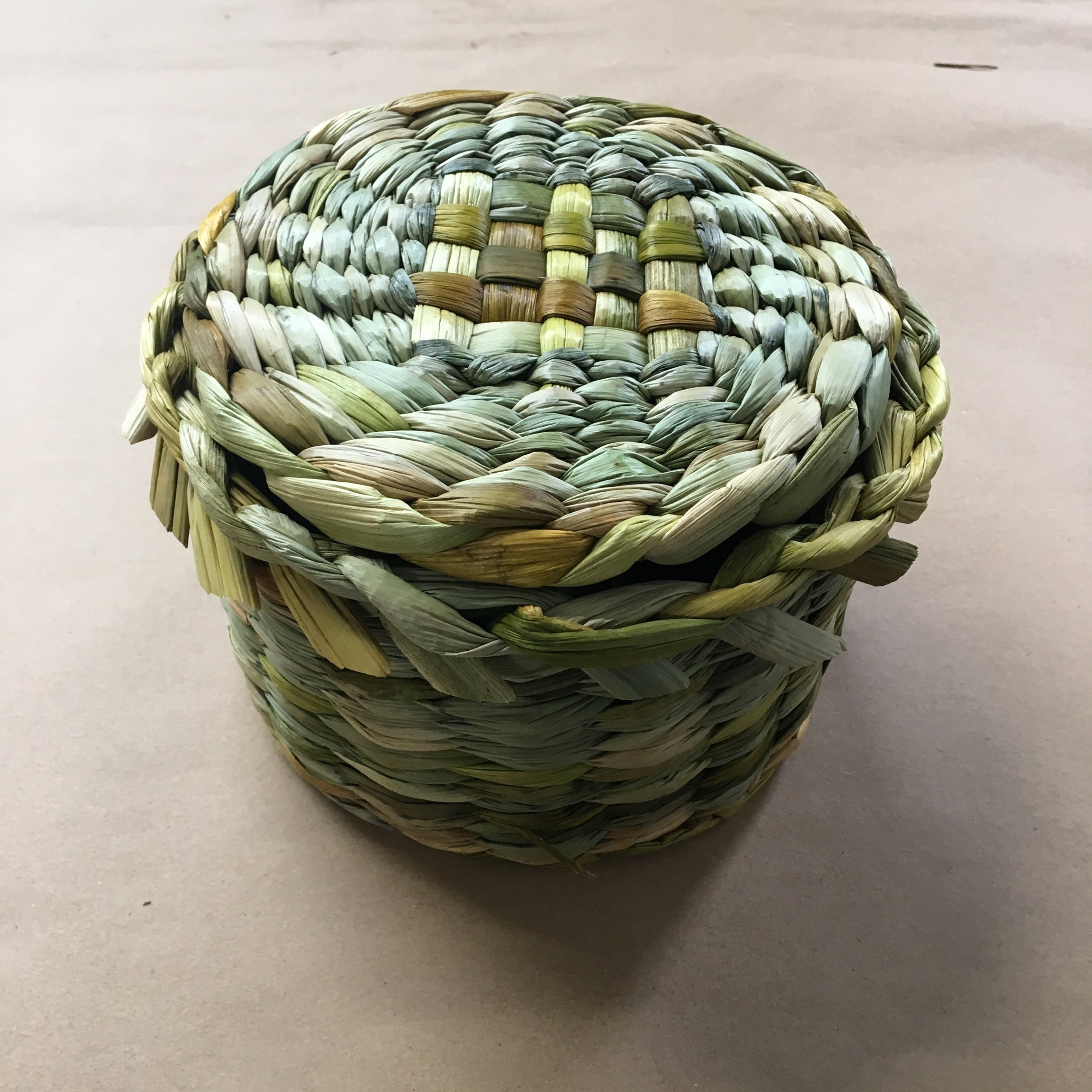 Basketmaking-9.jpg