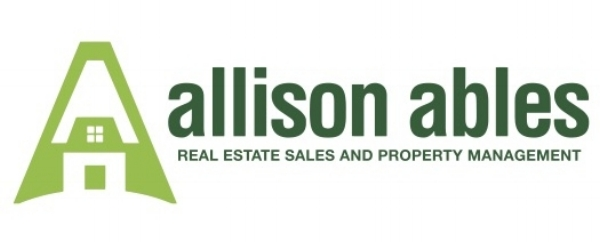 Allison Ables - horizontal logo.jpg