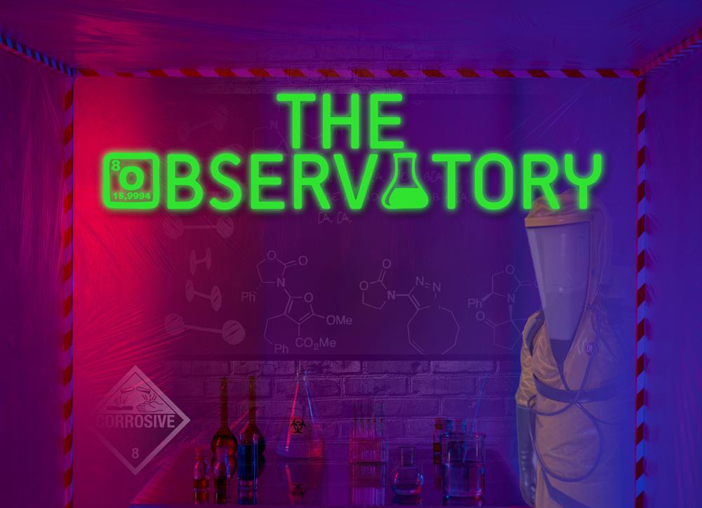 2018-7-24---Observatory.jpg
