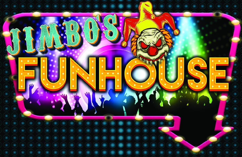 JimbosFunHouseFINAL.jpg