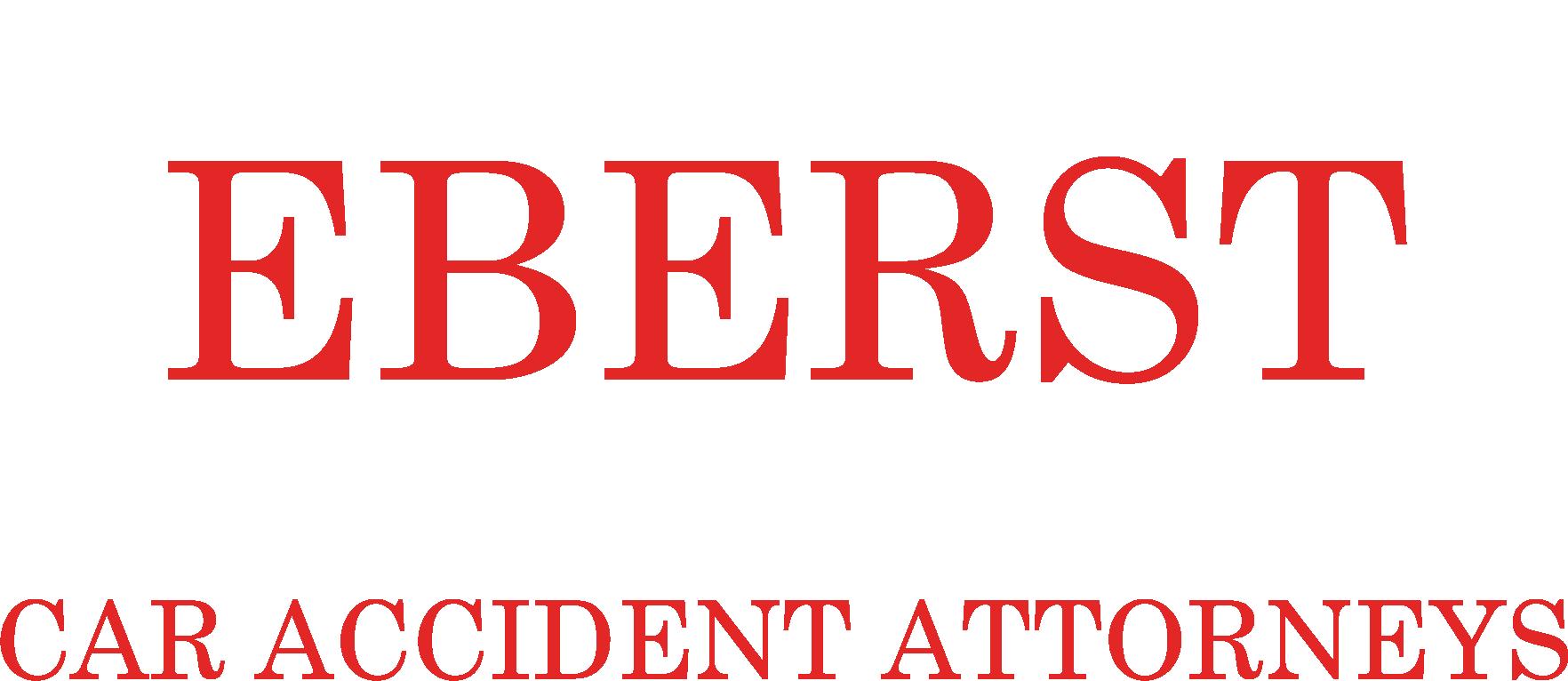 Eberst-logo-FINAL WHITE.png