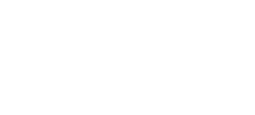 Premier Event Co Logo Vector with Site and Handle WHITE.png