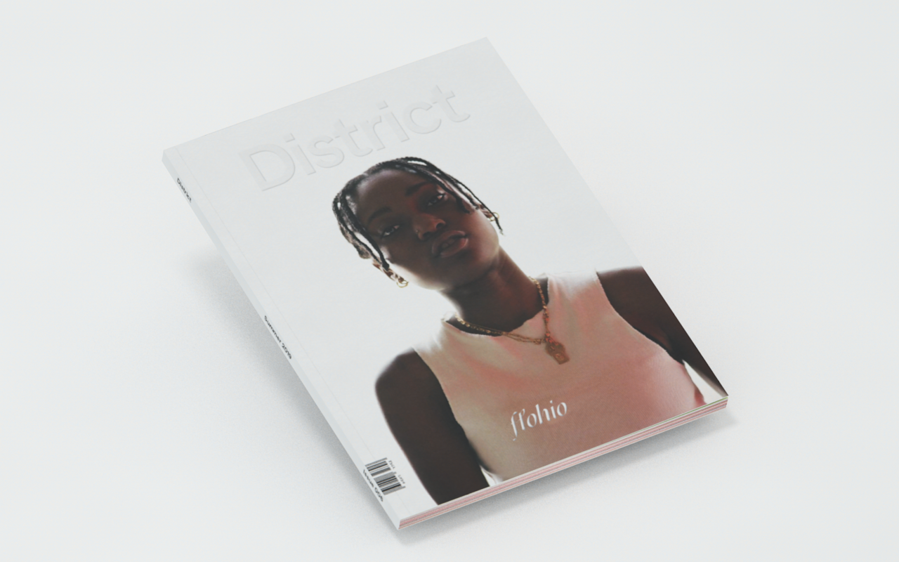 district_issue_006_flohio_cover_mock_2_2048x2048.png