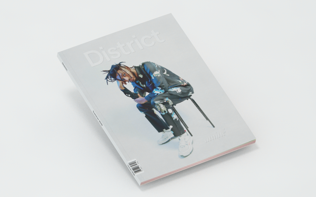 district_issue_006_amine_cover_mock_1_2048x2048.png