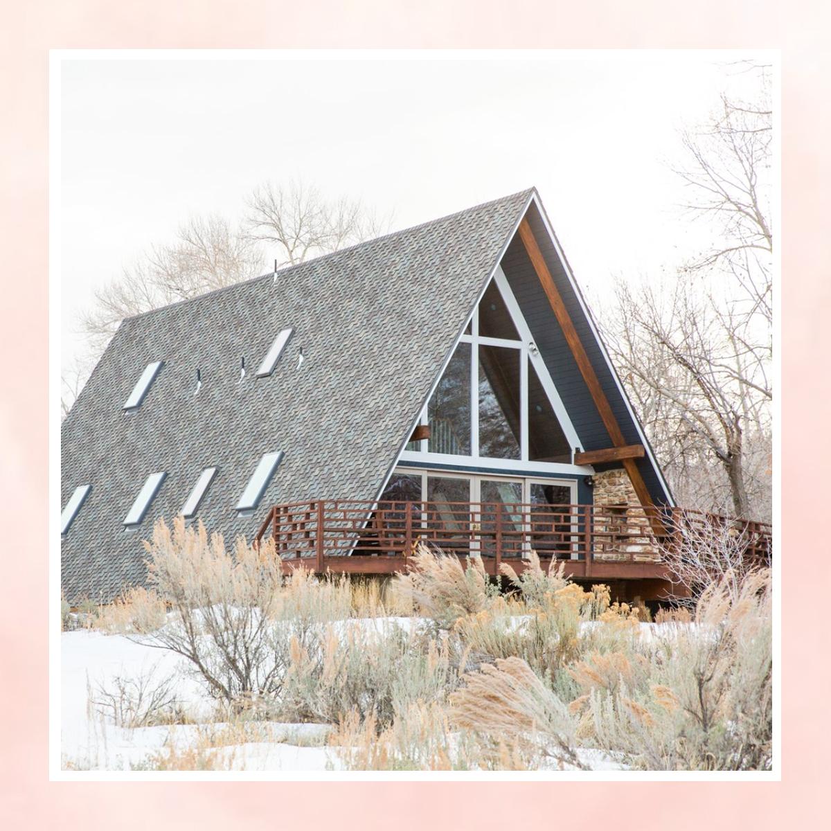 A-Frame Haus 1.jpg