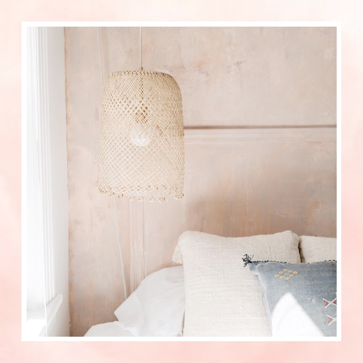 A Cozy Casa 2.jpg