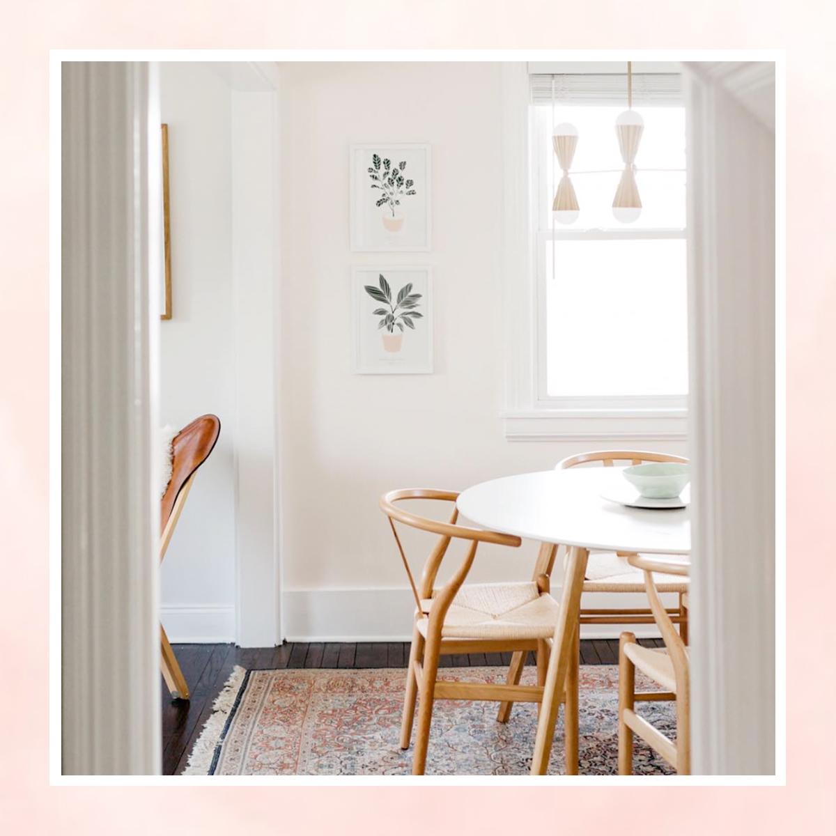 A Cozy Casa 3.jpg