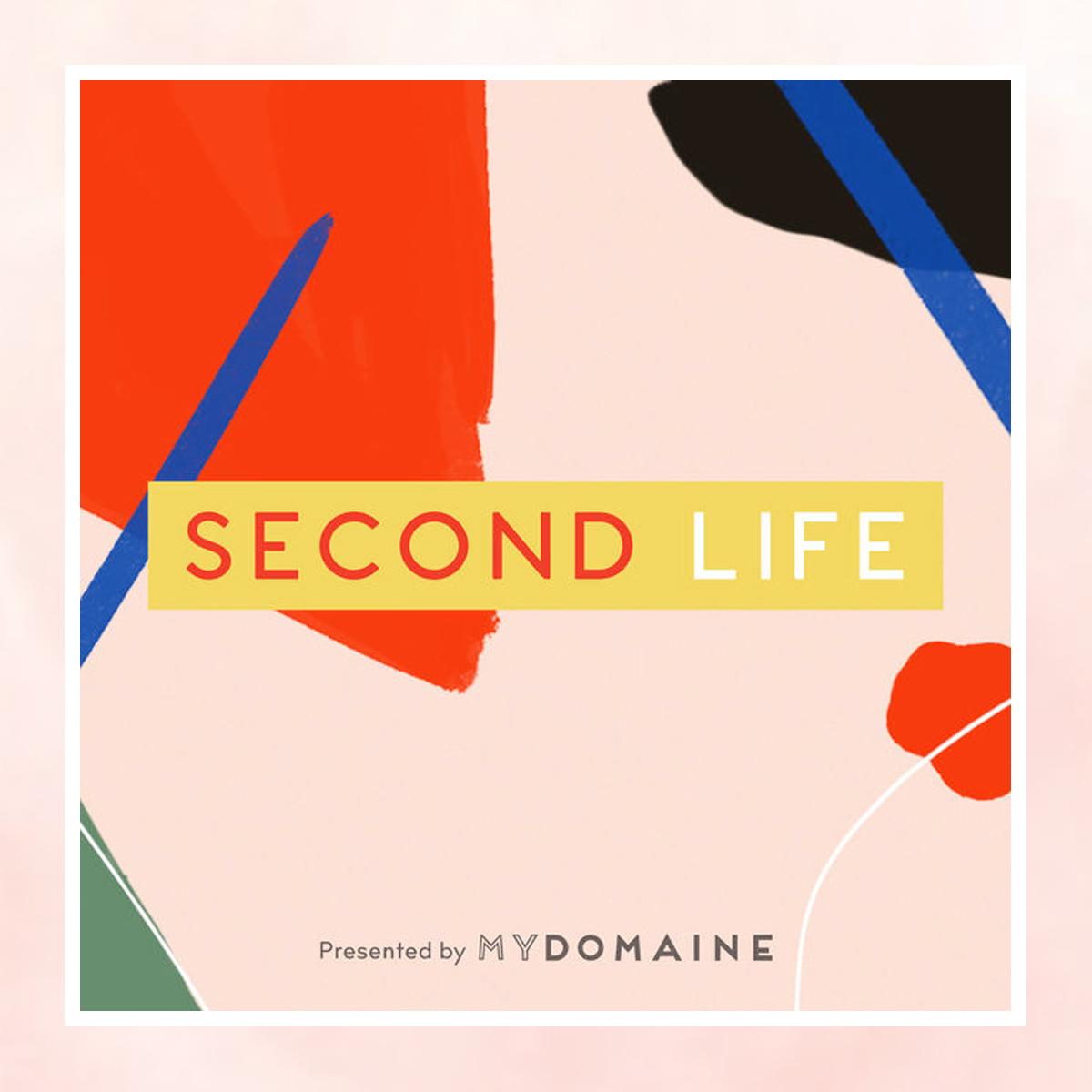 SecondLife-EasilyInspired.jpg