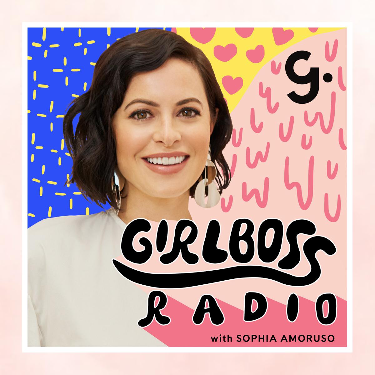 GirlBoss-EasilyInspired.jpg