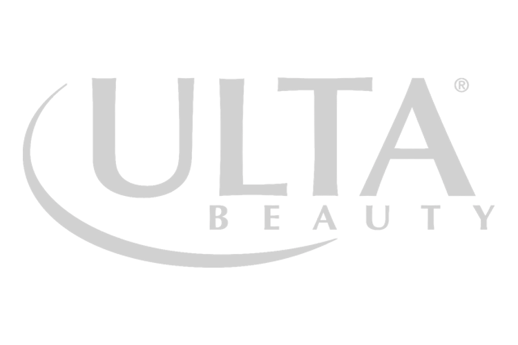 Ulta Beauty.png