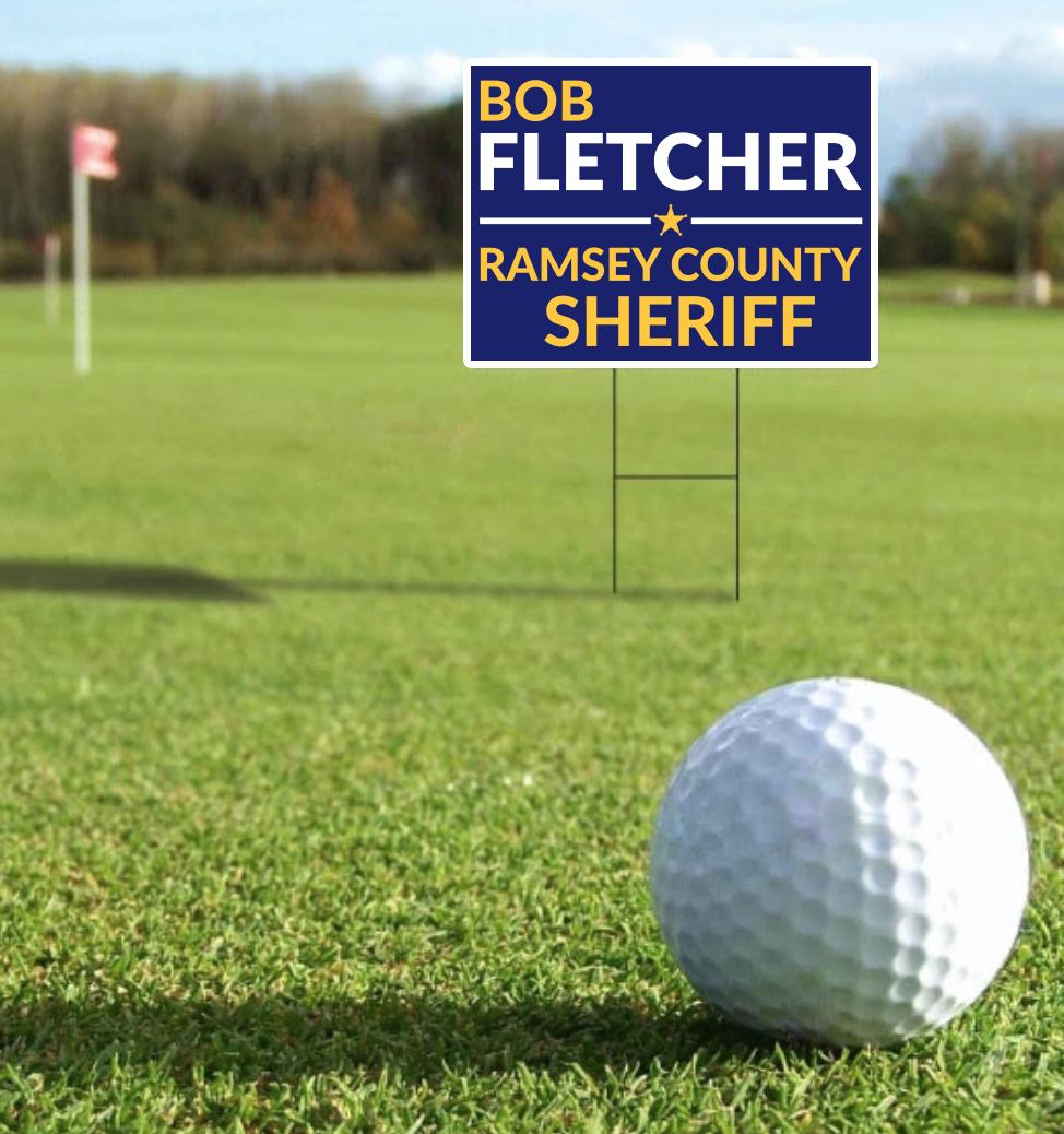 fletcher-sign-golf-ball.png