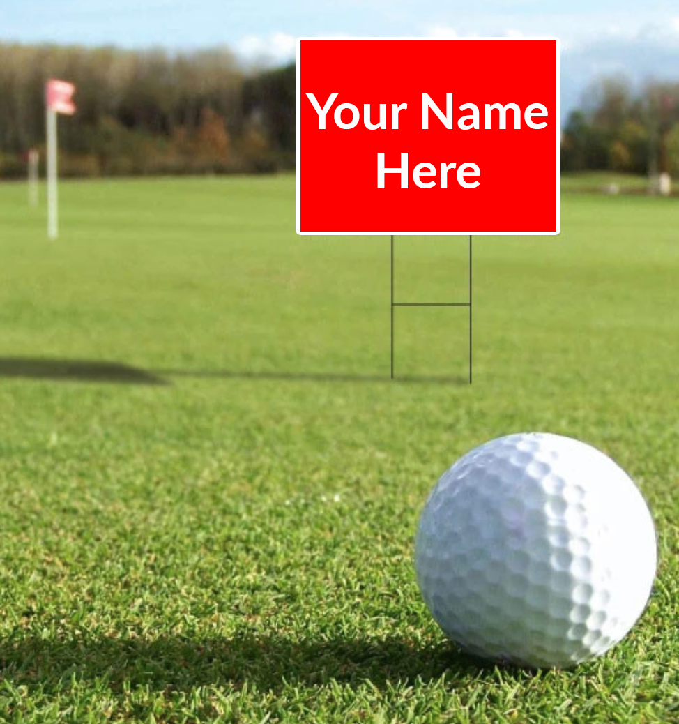 yourname-sign-golf-ball.png