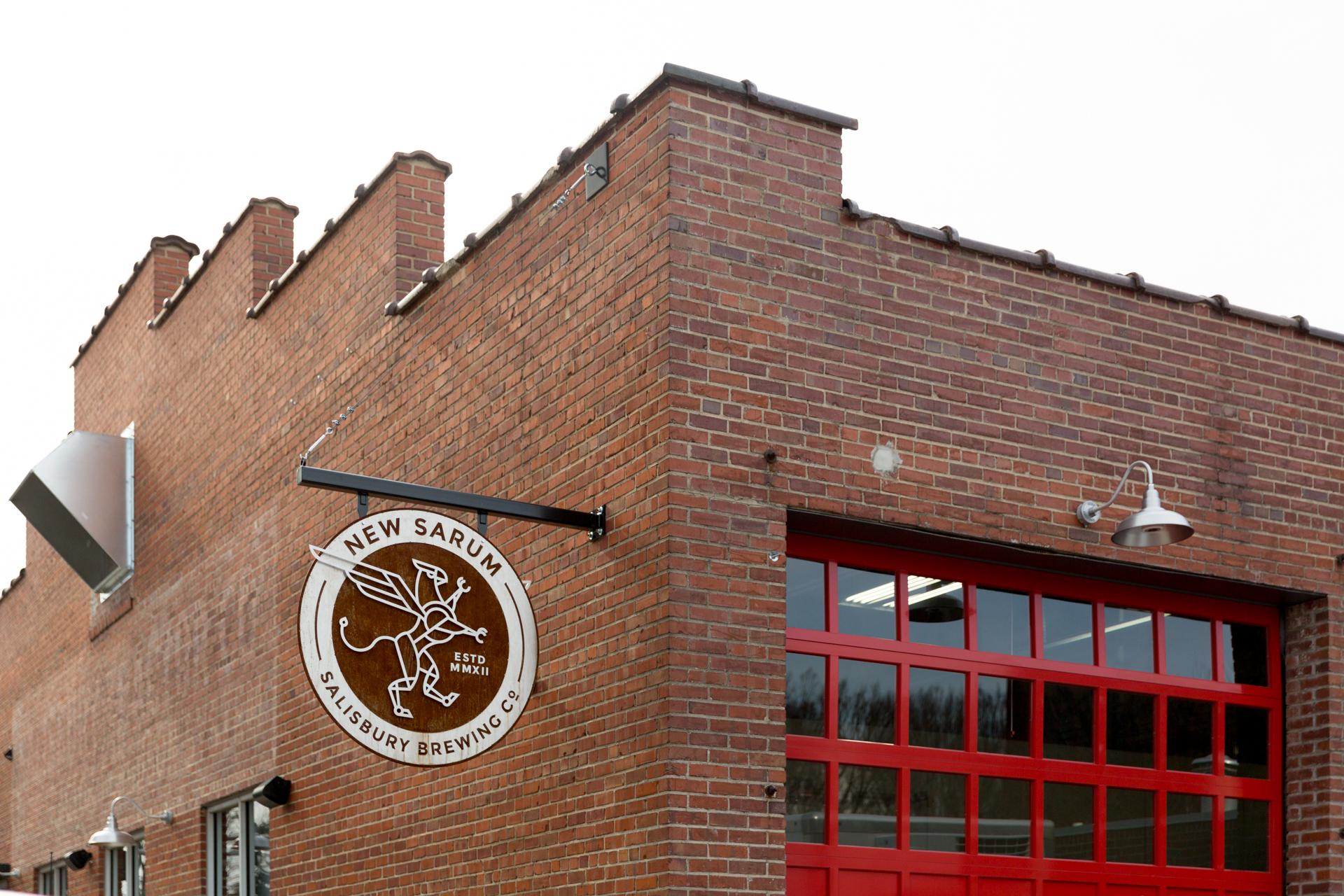 26-industries-fabrication-portfolio-new-sarum-brewery-01-1.jpg