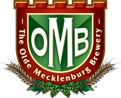 OMB_Logo_200h.png