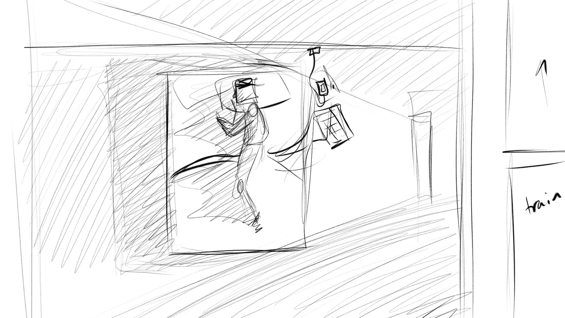BigOperation_Storyboard_03.jpg