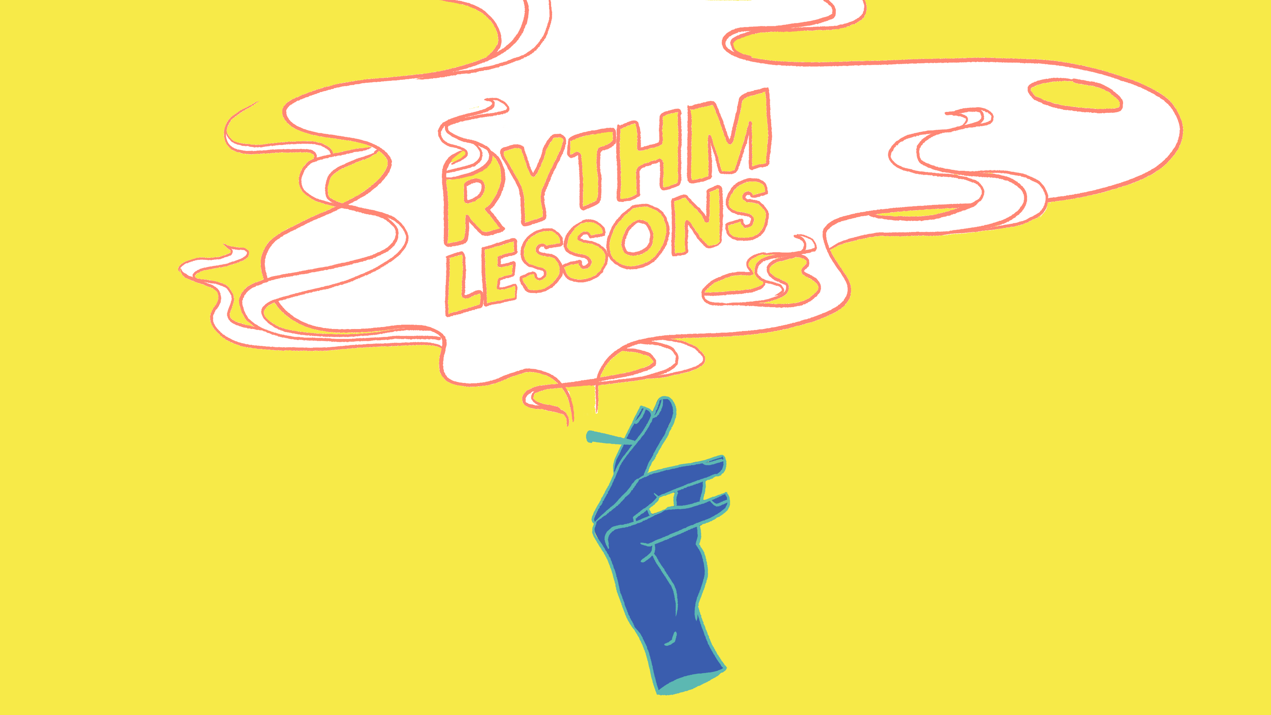 rythm_style02_hand_v03.png