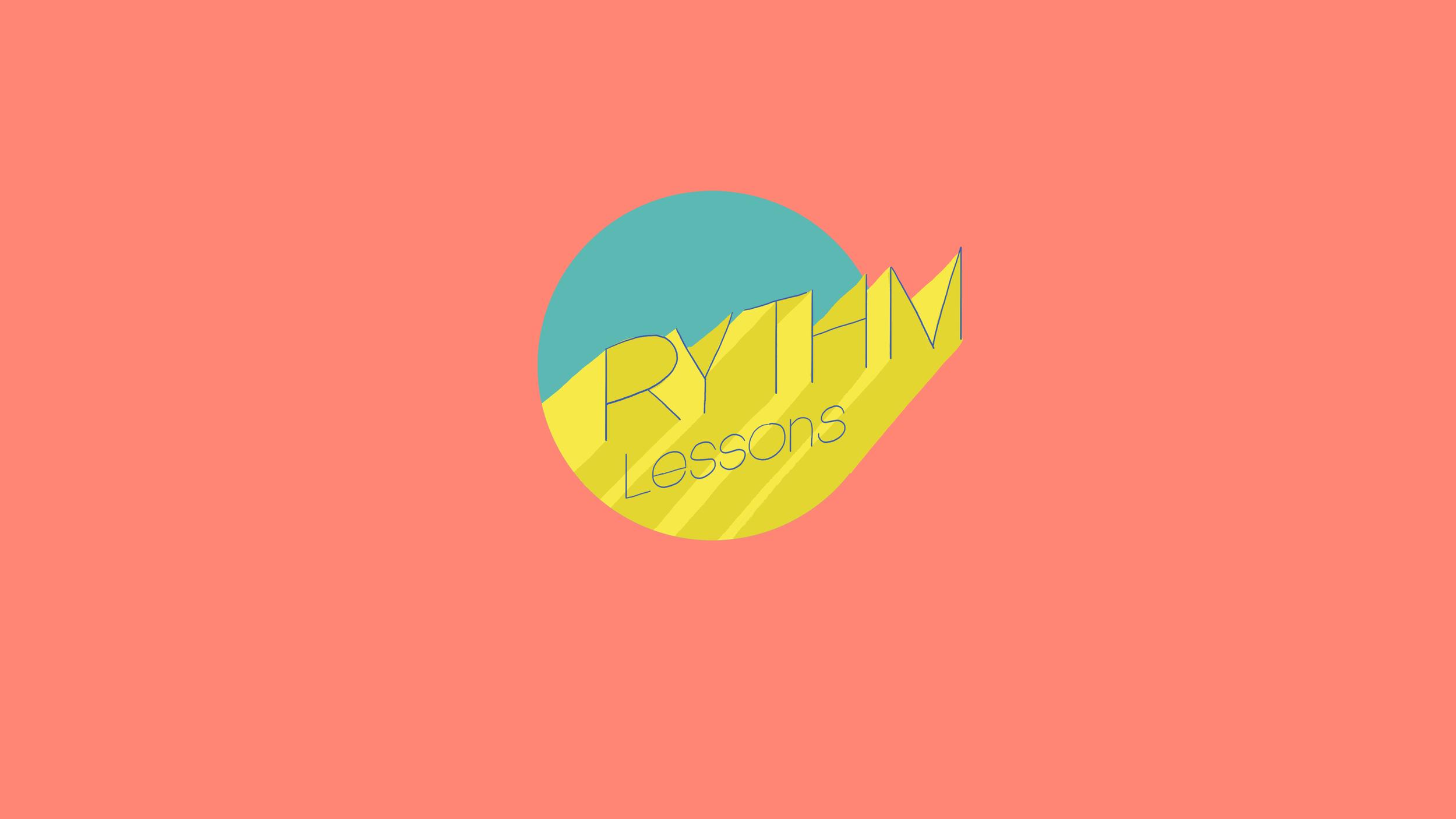 rythm_style01_lines_v01.png