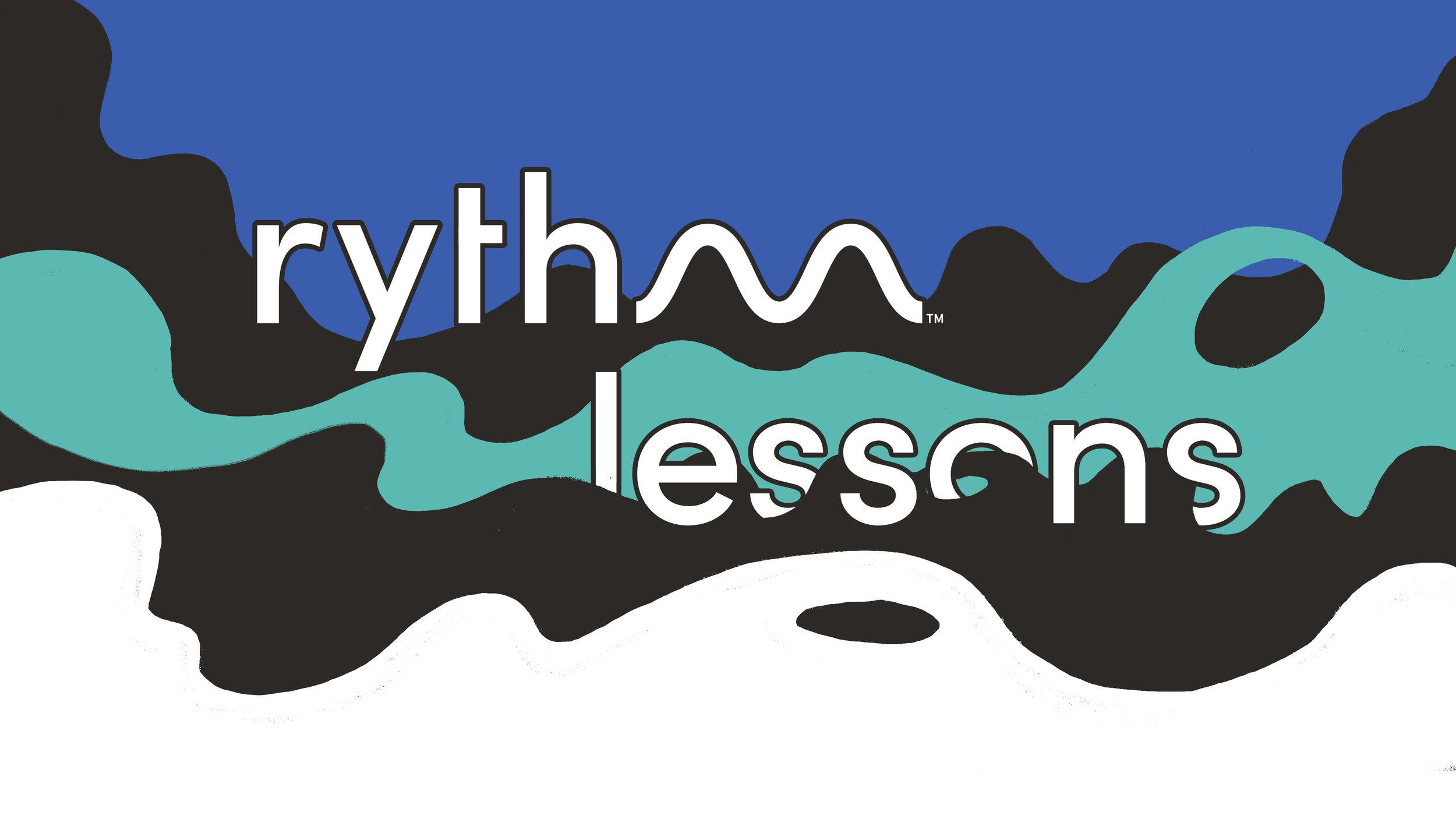 rythm_waves02_v02.jpg