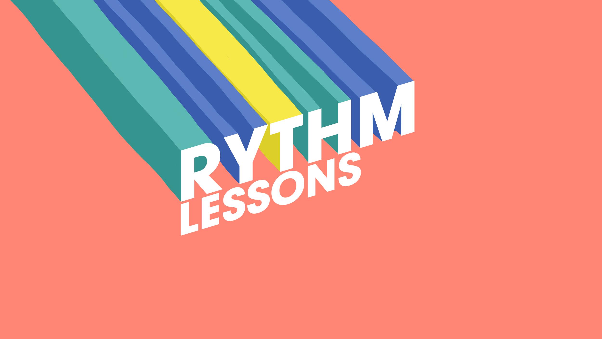 rythm_style03_plants_v01.png