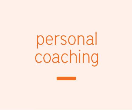 personal-coaching.jpg