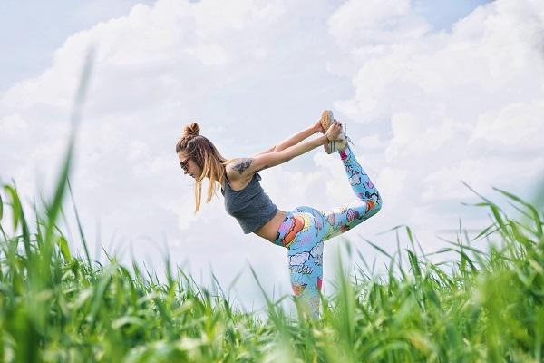 Yoga retreat image.jpg